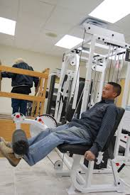 pain physical therapy doctor houston tx physical therapist