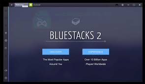 bluestacks zoom how to run android apps for pc using bluestacks 2 apps for pc android