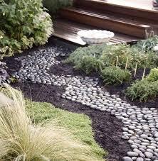 Gartengestaltung Terrasse Hang Steingarten 60 Ideen Japanischer Gartengestaltung Für Einen
