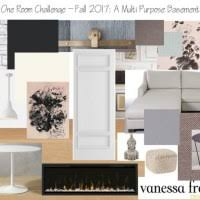 fall 2017 one room challenge guest participants week fall 2017 one room challenge guest participants week 3 calling