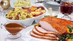 abilene restaurants open on thanksgiving bigcountryhomepage