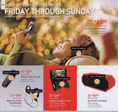 verizon wireless black friday leaked black friday deals from verizon image from black friday