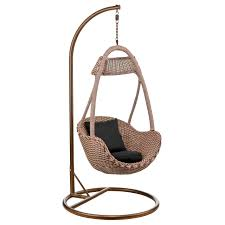 Hanging Chair Swing Rattan Hanging Chair U2013 2402690 U2013 A Stylish And Modern Take On A