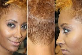 hot atlanta short hairstyles short hairstyles archives page 3 of 3 thirstyroots com black