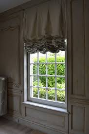 Balloon Curtains For Bedroom by 17 Best Images About Windows On Pinterest Balloon Shades
