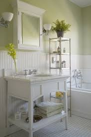 Paneling For Bathroom by Breathtaking Ideas For Cottage Bathroom Walls Using White