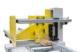 Woodworking Machinery Suppliers Uk by About Us Calderbrook