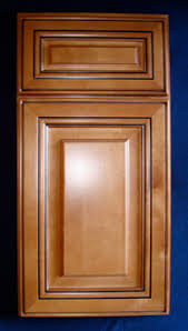 RTA Kitchen Cabinet Discounts MAPLE OAK BAMBOO BIRCH Cabinets RTA - Birch kitchen cabinet