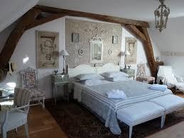 chambre d hote romantique chambre dhtes ludivine chambres dhtes en bourgogne chic chambre d