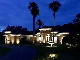 Kichler Lighting Jobs by Lightscapes Outdoor Lighting