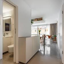Designer Arbeitstisch Tolle Idee Platz Sparen Wohnideen Für Flur Und Garderobe 620 Bilder Roomido Com