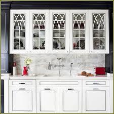 Kitchen Cabinet Door Fronts Replacements Kitchen Cabinet Door Replacement Lowes Home Interior Design