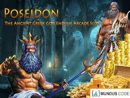 best ios slot machine casino game poseidon slot play free mundus