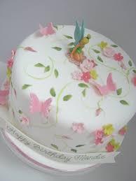 best 25 fairy cakes ideas on pinterest fairy birthday cake