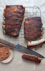 366 best bbq ribs images on pinterest bbq ribs barbecue recipes