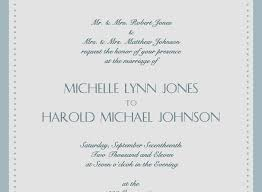 wording for wedding invitations 50th wedding invitations best of designs free wording wedding