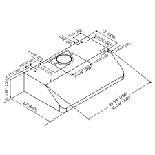 wiring a single pole light switch diagram hierarchical charts