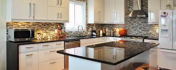 granite countertops colors black wonderful kitchen granite