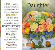 23 best birthday cards for daughter images on pinterest birthday