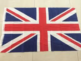 english flag britain glag the united kingdom uk flag polyester