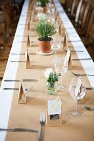 best 25 paper table ideas on pinterest paper tablecloth