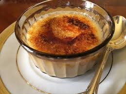cooking with kyle creating your own creme brulee kfor com