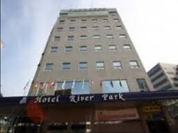 hotels river best price on river park hotel in seoul reviews