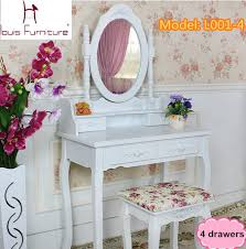 make up dressers white ivory colored style dresser make up dressing