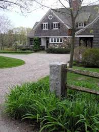 Fence Line Landscaping by 50 Best Fence Images On Pinterest Landscaping Fence Ideas And