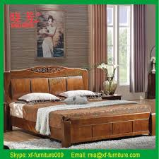 Indian Double Bed Designs In Wood Bed Designs In Wood 2016