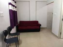 studio apartment in btm layout bangalore furnished apartments in btm layout alt service apartment
