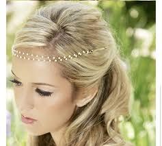 grecian headband grecian headband ebay