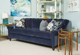 Henredon Settee Billy Tufted Back Sofa H1308 C Henredon Array From