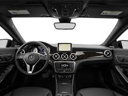 mercedes dealers in maryland 2014 mercedes 4dr sdn 250 fwd clarksville maryland area