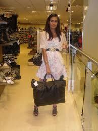ugg boots sale tk maxx tk maxx fashiondaydreams