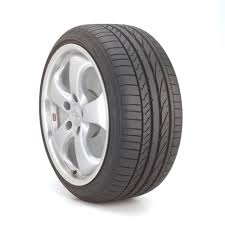 bridgestone potenza re050a bridgestone tires