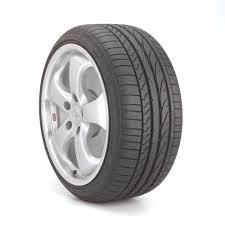 lexus gs pcd bridgestone potenza re050a bridgestone tires