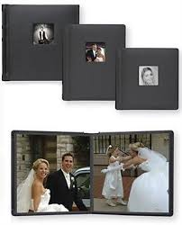 professional leather photo albums tap albums 8x8 valencia professional wedding photo books library