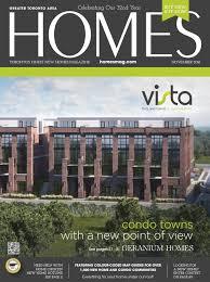 homes magazine november 2016 by homes publishing group issuu