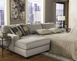 what to know before getting a memory foam sleeper sofa
