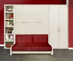 mecanisme lit mural escamotable lit armoire avec canapé armoire lit autoporteur avec canapé 1055