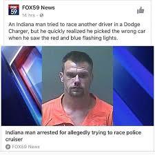 1 Like 1 Prayer Meme - 1 like 1 prayer car memes cardoings cars automotive ferrari