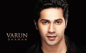 varun dhawan hairstyles hd images dhawan hd backgrounds for pc free download