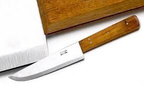 Cold Steel Kitchen Knives Cold Steel Scalper