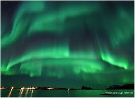 places you can see the northern lights 29 best aurora images on pinterest northern lights aurora and