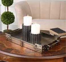 home interior decoration accessories 198 best accessories images on home accessories