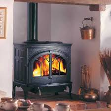 jotul f600 a bell fires u0026 stoves wood burning