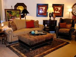 Home Decor Australia Accessories Exquisite Deluxe African Style Living Room Interior