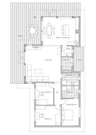 vacation house plans ideas 12 small vacation house plans cottage small in size