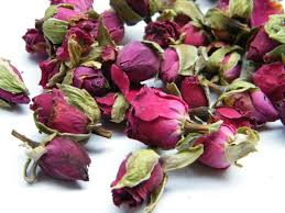 dried roses dried buds daisyshop for dried flowers